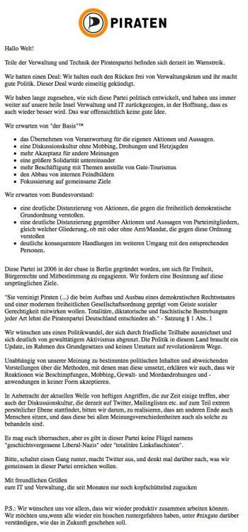 <div>$(LEhttp://static.piratenpartei.de/:piratenpartei.de/