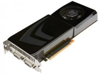 Nvidia kappt den Support für zahlreiche Grafikkarten, etwa für die GeForce GTX 285.