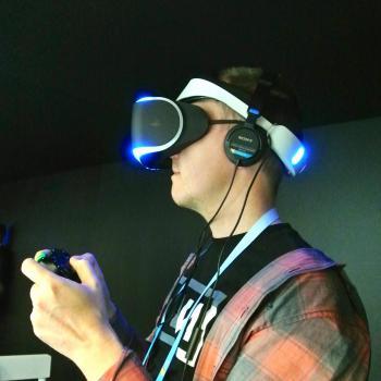 Nur wenige Stunden nach ihrer Ankündigung konnten wir Sonys Morpheus und das Oculus Rift SDK 2 in San Francisco bereits ausprobieren.