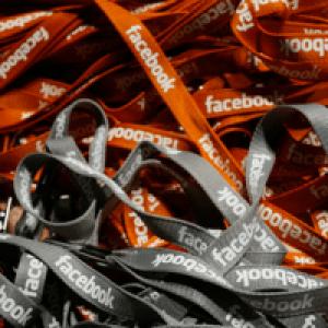 Mit Data Mining gegen falsche Tatsachen