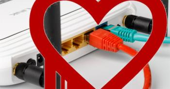 OpenSSL-Bug Heartbleed: Die meisten Router sind laut Herstellerangaben nicht verwundbar