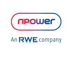 RWE will Smartphone-Thermostat Nest vermarkten