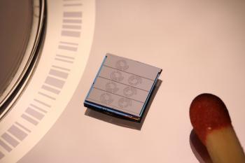 KIT optische Mikroresonatoren