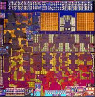 AMD Mullins Die A10 Micro-6700T