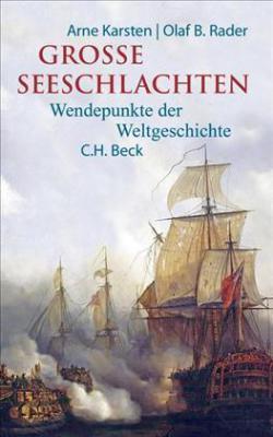 Das Cover des inkriminierten und nun vom Verlag zurückgezogenen Buches