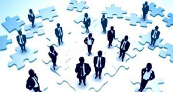 LinkedIn beschleunigte seine internationale Expansion