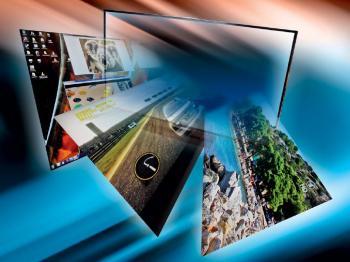 Bei der Netzneutralität treffen die Interessen der Netzwerk-Provider auf die der Fernsehanstalten, die auch künftig bei der Durchleitung ihrer Programme nicht benachteiligt werden wollen.