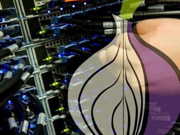 Tor-Nutzer müssen jede Menge beachten, wollen sie es den Geheimdiensten nicht zu einfach machen.