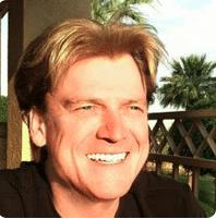 Kritiker des Finanzwesens: Overstock-CEO Patrick Byrne.