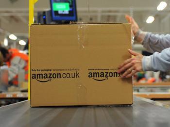 909 Autoren kritisieren Amazons Haltung gegenüber Hachette