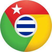 Bisher stand der Google-Browser für Kubaner nicht offiziell bereit