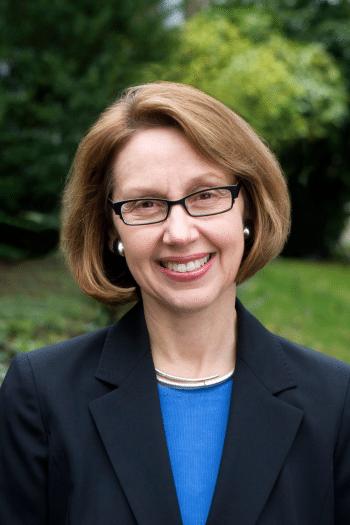 Klage: Ellen Rosenblum, Justizministerin von Oregon, verklagt Oracle wegen einer fehlender Versichungs-Plattform.