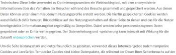 Datenschutzerklärung digitale-agenda.de