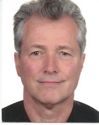 Sieht Kölner Klüngel bei der Vergabe am Werk: NetCologne-Konkurrent Thomas Lenz.