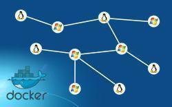 blog.docker.com
