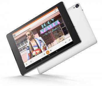 Schneller 64-Bit-Prozessor und scharfes 4:3-Display für 400 Euro. Das Google Nexus 9 macht einiges anders als die Vorgänger.