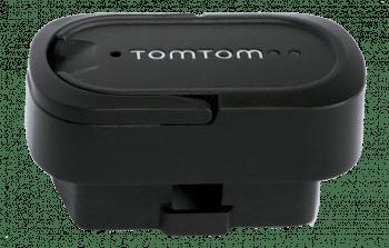 Ein OBD2-Adapter liest Daten etwa zur Motorlast aus und sendet sie per Bluetooth ans Handy, auf dem eine App läuft.