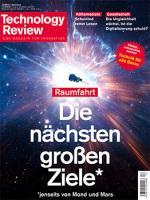 [Link auf http://shop.heise.de/zeitschriften/technology-review]