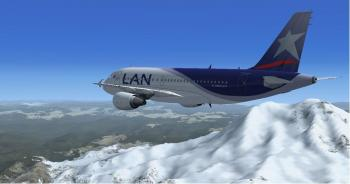 flyawaysimulation.com