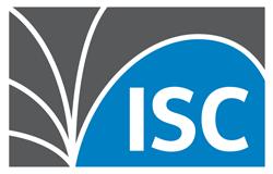 Website des ISC nach Angriff außer Gefecht