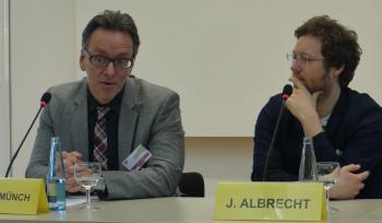 Detlef Borchers / heise online