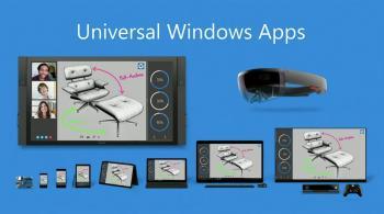 Windows-Geräteklassen