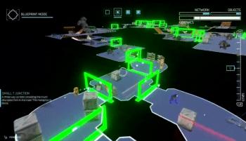 Der Editor soll sich besonders leicht bedienen lassen. Um die besten Maps und Modifikationen zu finden, können Spieler die Kreationen online bewerten.