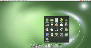 32C3: Red Star OS - ein Betriebssystem für eine Diktatur