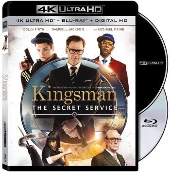 Sony: Erste Filme auf Ultra HD Blu-ray Anfang 2016