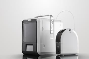 Günstiger 3D-Drucker