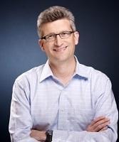 Dave Wehner
