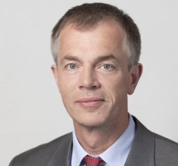 Johannes Remmel