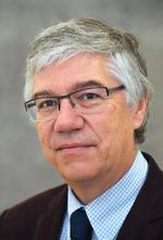 """Jean-Philippe Walter verlangt die Löschung der Daten des """"Swiss Pass""""."""