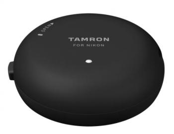 Tamron TAP-in-Console