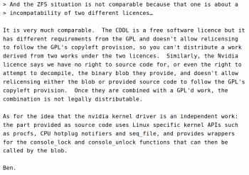 Debian-Bug 815060