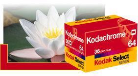kodachrome2.jpg
