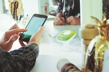 Gemeinsame Schweizer Mobile-Payment-App in den Startlöchern