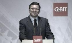 José Manuel Barroso [250 x 152 Pixel @ 14,3 KB]