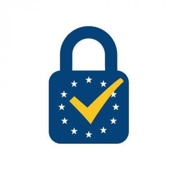 eIDAS ante portas: Brüssel feiert