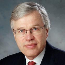 Wirtschafts-Nobelpreis an Oliver Hart und Bengt Holmström für Kontrakttheorie