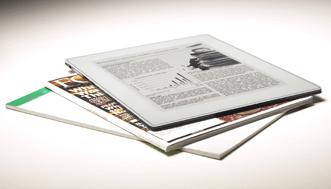 E-Books-PlasticLogic.png