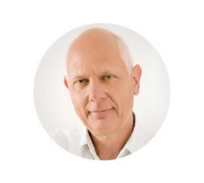 Zukunftsforscher Horx: Autonomes Fahren erst in 20 Jahren
