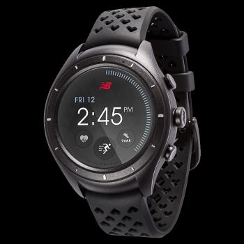 Android-Watch von New Balance