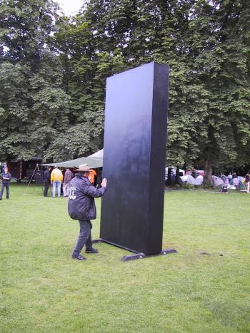 """""""Ich befürchte, dass ich das nicht tun kann"""" – zum 20. Geburtstag von HAL 9000"""