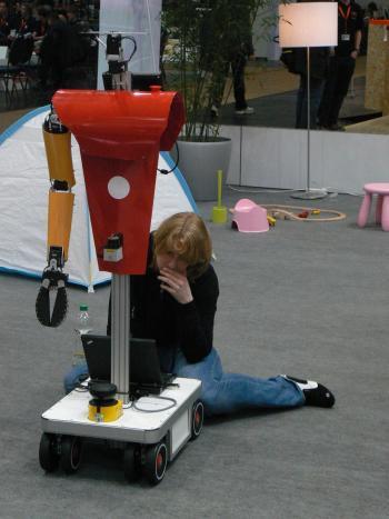 Roboter Dynamaid.jpg