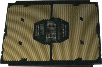 Socket P alias LGA3647