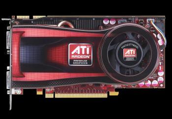Für rund 100 Euro gibt es AMDs Radeon HD 4770 mit 40-Nanometer-Grafikchip.
