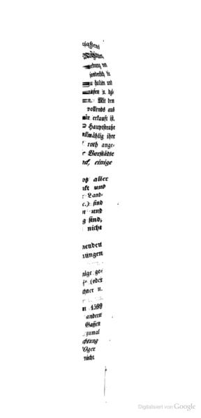 Google_Books_scanfehler.png