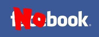 """Heute ist """"No Facebook Day"""" – aber warum, wieso, weshalb eigentlich?"""