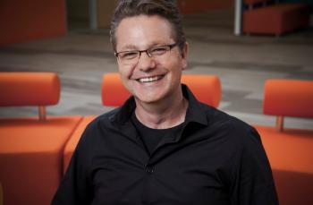 Maarten Sierhuis